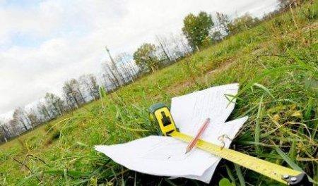 Незаконне користування землею: Суд стягнув на користь Мукачівської міської ради понад 40 тисяч гривень