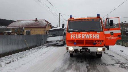 Ліквідація наслідків негоди на Закарпатті: рятувальники повідомили нові подробиці (ФОТО)
