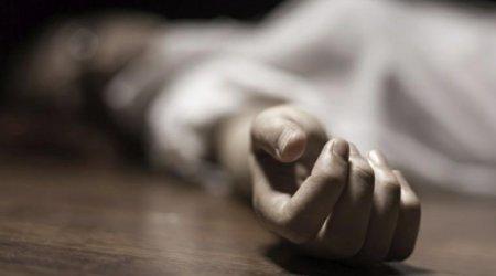 На Закарпатті чоловік до смерті побив свою подругу
