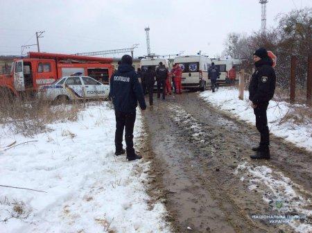 Поліцейські Ужгородщини затримали мешканця обласного центру за крадіжку з вантажівки