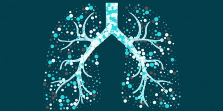 На Закарпатті зменшилась кількість хворих на туберкульоз