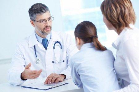 Важлива інформація для закарпатців: Як обрати сімейного лікаря