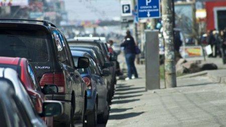 """""""Штрафи для водіїв не збільшуються, проте…"""": Скоро в Україні зміняться правила паркування"""