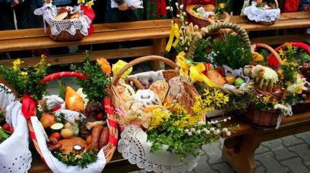 Великдень близько: Запасайтеся грошима... стало відомо, що буде з цінами на продукти