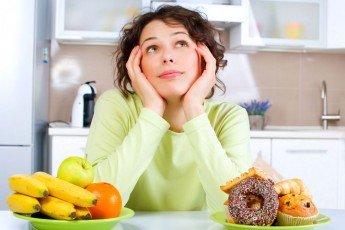 Експерти пояснили, як правильно зберігати продукти на кухні
