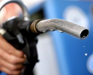 Бензин може подорожчати на 5 грн