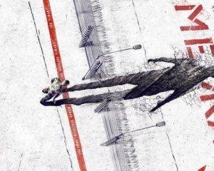 Фільм про контрабанду на Закарпатті забрав половину нагород словацької кінопремії (ВІДЕО)