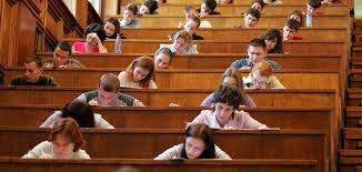 """В Україні скасували термін """"вищий навчальний заклад"""": з'явилася нова назва"""