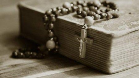 Другий день Cтрасного тижня: значення та традиції Великого Вівторка