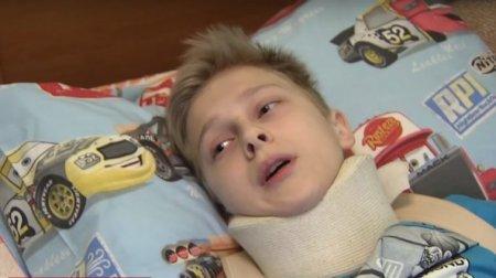 """""""Побили і зламали хребет"""": У столичній школі розгорівся гучний скандал через моторошний інцидент"""