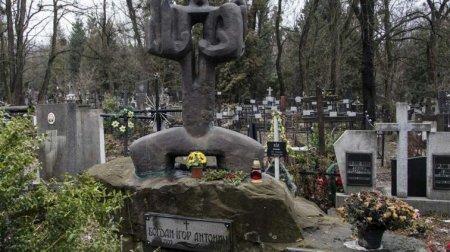Поховання померлих в парках, лісах та скверах: В Кабміні розповіли про новий приголомшливий законопроект