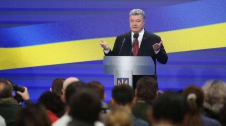Україна більше не буде країною СНД: Президент оголосив про вихід зі складу Співдружності