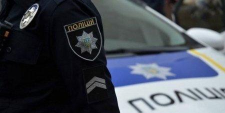 На Закарпатті наркоман та злодій побили поліцейських