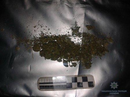 У Мукачеві затримали групу злочинців, які продавали наркотики закарпатцям (Фото)