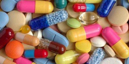 Нова небезпека знеболюючих ліків