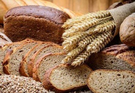 До 2019 хліб в Україні коштуватиме, як у Східній Європі