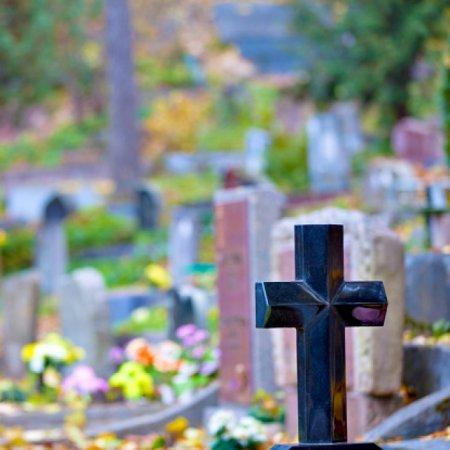 Сьогодні поминальна неділя: прикмети, вірування, забобони