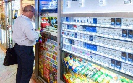 Ціни на сигарети змусять українців негайно кидати