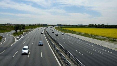 Українців змусять платити за проїзд дорогами