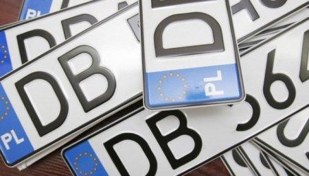 Всі лазівки закриють: подробиці нового законопроекту про євробляхи
