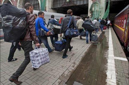 Чого українцям слід остерігатися на заробітках у Польщі