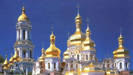На Закарпатті зареєстровано понад 1700 релігійних громад (ДОКУМЕНТ)