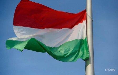 Угорщина роздала закарпатським угорцям понад 100 тисяч паспортів