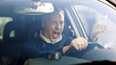 Можна панікувати: водійські права забиратимуть назавжди