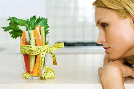 Науковці назвали дієту, яка уповільнює процес старіння