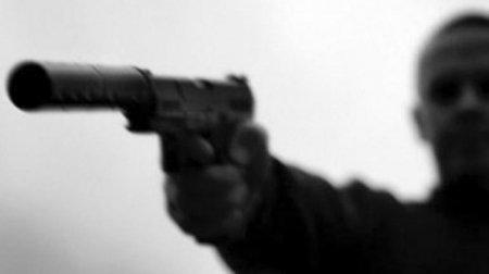 """""""Вбивство в подарунок"""": Чоловік, замовив кілера для вбивства своєї матері"""
