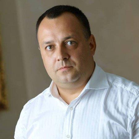 Близько 100 тисяч закарпатців можуть втратити громадянство України