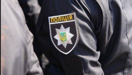 Володимир Улинець зустрінеться з громадою Мукачева під час виїзного прийому