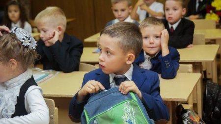Скандальний закон про прийом першокласників: Що потрібно знати, щоб влаштувати дитину в школу