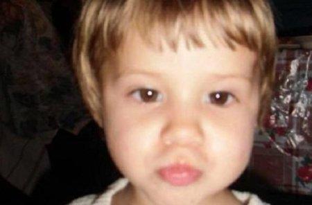 Батько побоявся pятувати свою дитину: Чотирирічну Вікторію, знайшли мертвою