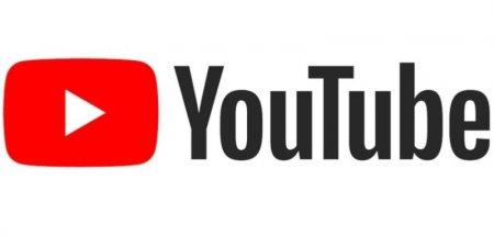Росія залишилась без YouTube