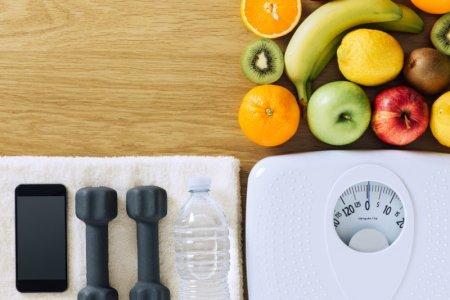 Як схуднути до літа за 4 хвилини на день