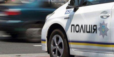 На Закарпатті крадуть дедалі частіше - поліцейські за добу розкрили чотири майнові злочини