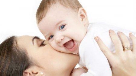 Як на дитину впливає відсутність братів або сестер