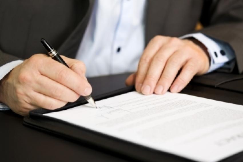 Уряд ухвалив пакет постанов для спрощення ведення бізнесу