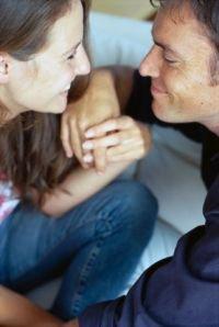 5 секретів щасливого подружнього життя