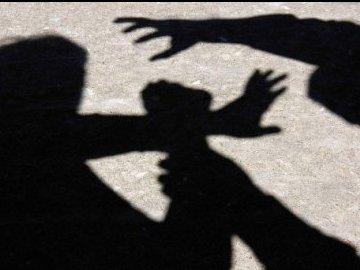 Роми пограбували студентку медичного факультету УжНУ