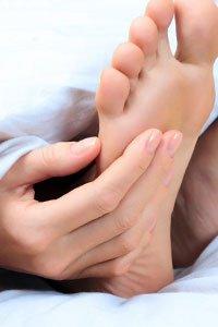 25b722d4c06074 Що шкодить здоров'ю ніг в повсякденному житті » Новини Закарпаття