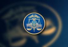 На Закарпатті співробітники управління внутрішньої безпеки зафіксували два зловживання службовим становищем