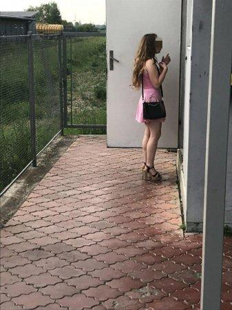 Шок! Закарпатські прикордонники врятували 18-річну ужгородку, яку насильно намагалися вивезти за кордон (ФОТО)