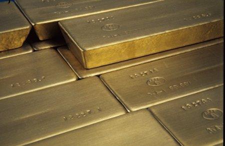 Прибиральник знайшов в урні аеропорту золоті злитки на $ 327 тисяч