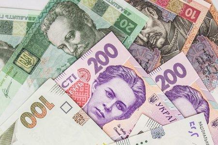 Робота в Україні: чи вистачає українцям грошей на життя