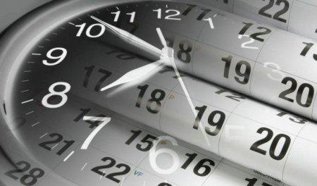 Закарпатським підприємцям – на замітку: податковий календар на першу половину травня
