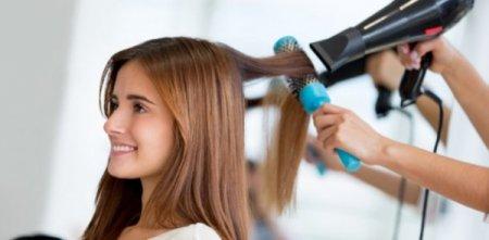 Коли у травні не варто йти до перукаря: календар стрижок