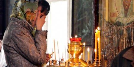 Третього травня згадують померлих родичів: народні прикмети
