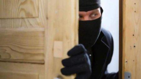 Крадіжки на Закарпатті почастішали? Поліція розкрила 3 за добу